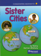 sistercitiescover